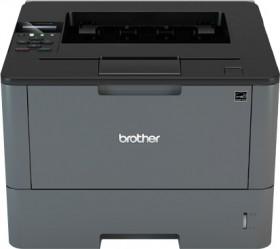 Brother-HL-L5200DW-A4-Monochrome-Laser-Printer on sale
