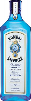Bombay-Sapphire-London-Dry-Gin-UK-700mL on sale