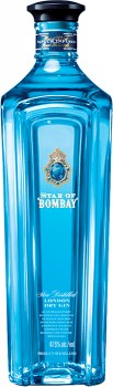 Bombay-Sapphire-Star-Of-Bombay-London-Dry-Gin-UK-700mL on sale