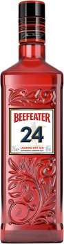 Beefeater-24-London-Dry-Gin-UK-700mL on sale