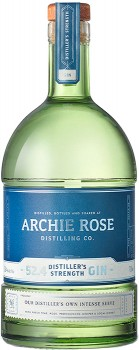 Archie-Rose-Distilling-Co.-Distillers-Strength-Gin-700mL on sale
