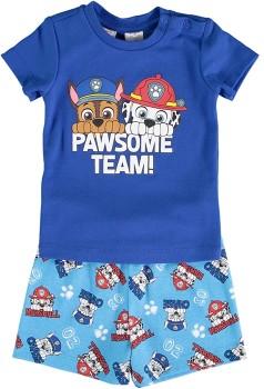 Boys-Paw-Patrol-PJ-Set on sale
