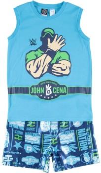 Boys-WWE-PJ-Set on sale