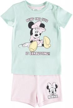 Baby-Minnie-Mouse-PJ-Set on sale