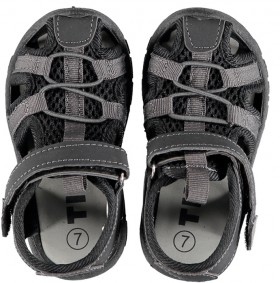 Boys-Sandals on sale