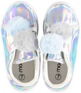 Girls-Pom-Pom-Runner on sale