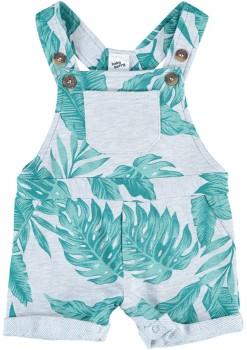 Baby-Fashion-Romper on sale