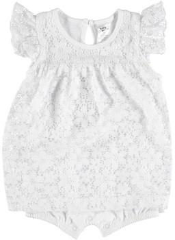 Baby-Dress on sale