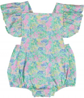 Baby-Playsuit on sale