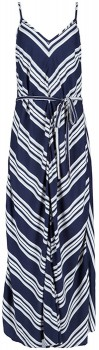 Womens-Maxi-Dress on sale