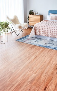 GENERO-MULTI-LAY-NATIVE-Luxury-Vinyl-Plank on sale