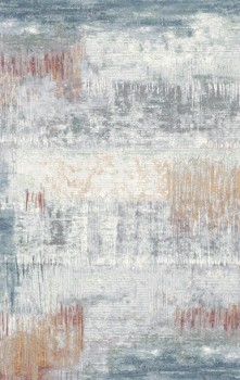 KENSINGTON-Rug-Polypropylene on sale
