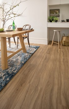 GENERO-MULTI-LAY-WIDE-BOARD-Luxury-Vinyl-Plank on sale