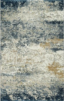 CANYON-Rug-Polypropylene-Polyester on sale