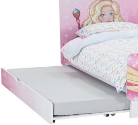 NEW-Barbie-Dreamtopia-Unicorn-Trundle on sale