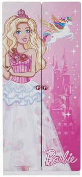NEW-Barbie-Dreamtopia-Unicorn-Wardrobe on sale