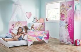 NEW-Barbie-Dreamtopia-Unicorn-Accessories on sale