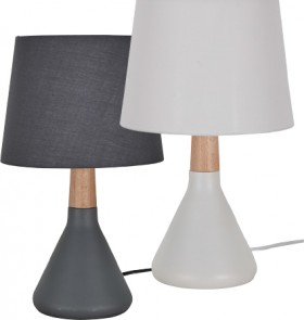 NEW-Dane-Table-Lamps on sale