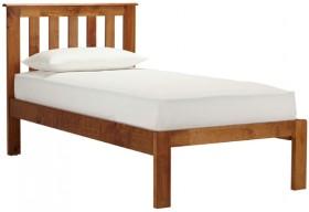 Oakley-Single-Bed on sale