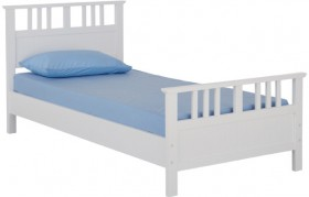 Hayman-Single-Bed on sale