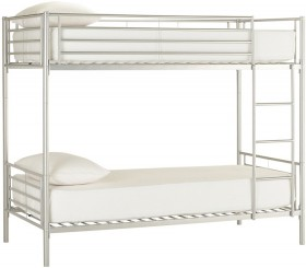 Kelly-Bunk-Bed on sale