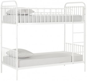 NEW-Willow-Bunk-Bed on sale