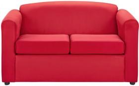 Dallas-2-Seater-Sofa on sale