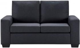 Drake-2-Seater on sale