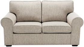 Hampton-2-Seater on sale