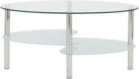 Zoe-Coffee-Table on sale