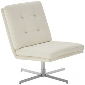 Spencer-Swivel-Chair on sale