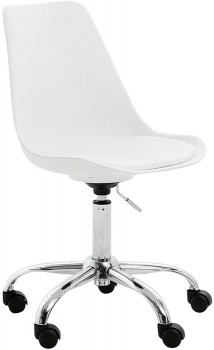 Rave-Office-Chair on sale