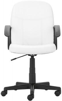 Monash-Chair on sale