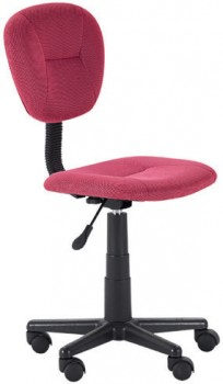 Swift-Office-Chair on sale