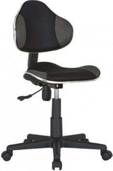 Skool-Office-Chair on sale