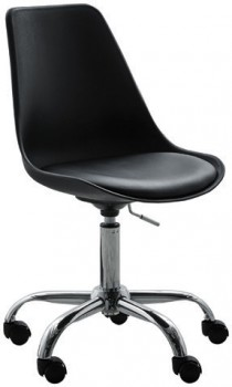 NEW-Rave-Office-Chair on sale