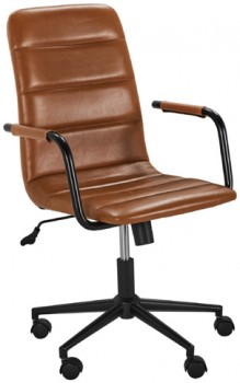 NEW-Clayton-Office-Chair on sale