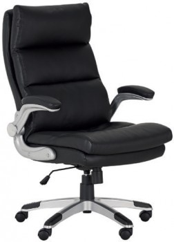 Harvard-Office-Chair on sale