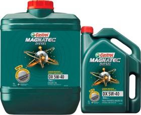 Castrol-Magnatec-Diesel-Engine-Oil on sale