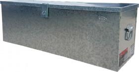 SCA-165-Litre-Galvanised-Tool-Box on sale