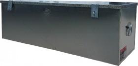 SCA-300-Litre-Galvanised-Tool-Box on sale