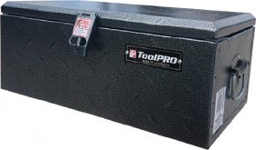 ToolPRO-60-Litre-Outback-Tool-Box on sale