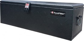 ToolPRO-100-Litre-Outback-Tool-Box on sale