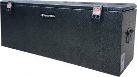 ToolPRO-180-Litre-Outback-Tool-Box on sale