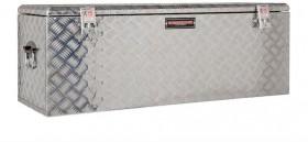 Thunderbox-180-Litre-Checkerplate-Tool-Box on sale