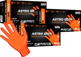 SAS-100-Pack-Astro-Grip-Gloves on sale