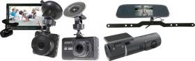 20-off-SCA-Gator-Nano-Cam-Plus-Kaiser-Baas-Dash-Cams-Reversing-Camera-Systems on sale