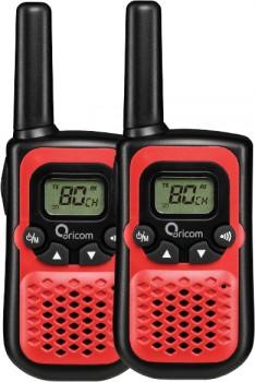 Oricom-UHF-CB-Radio-0.5W-Twin-Pack on sale