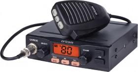 Oricom-5-Watt-Compact-UHF-CB-Radio on sale