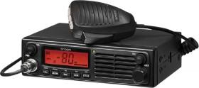 Oricom-5-Watt-UHF-CB-Radio on sale